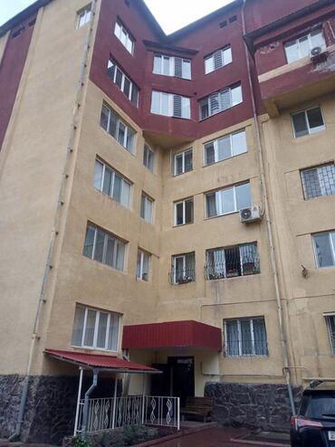 Продается квартира: 4 комнаты, 175 кв. м