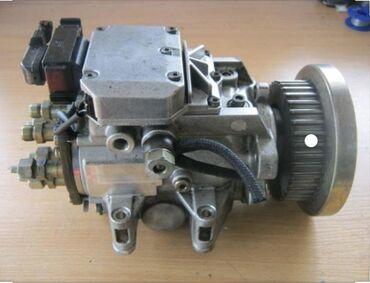диски ауди r16 в Кыргызстан: Продаю ТНВД аппарат на АУДИ А6 106L. Рабочий