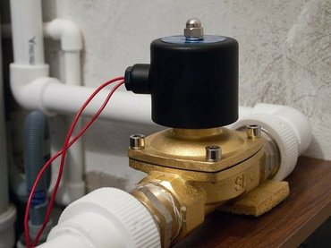 Профессиональные услуги электрика! недорого и качественно! собираю щит в Бишкек - фото 3
