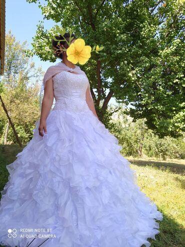 14 объявлений: Свадебные платья