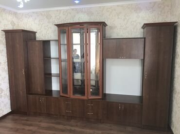 Келишим образец - Кыргызстан: Срочно требуются мастера для корпусной мебели, так же подойдет и