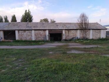 skachat muzhskuju odezhdu dlja sims 3 в Кыргызстан: Продается дом в промышленном зоне в г. Каракол по ул. Кыдыр-Аке Район