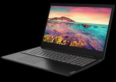 автозарядка для ноутбука в Кыргызстан: Куплю ноутбук. Желательно i3, i5 процессор  Если есть варианты пишите