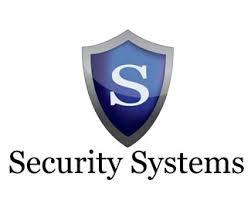 Установка сигнализации - Азербайджан: ❈Системы безопасности – установка в Азербайджане❈❈ ❈❈ Видеонаблюдение