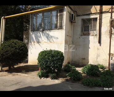qaz satilir в Азербайджан: Продается квартира: 2 комнаты, 45 кв. м