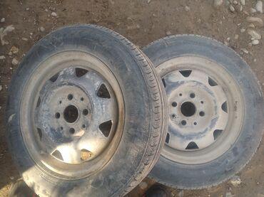 диски на ауди 100 в Кыргызстан: Ауди 100