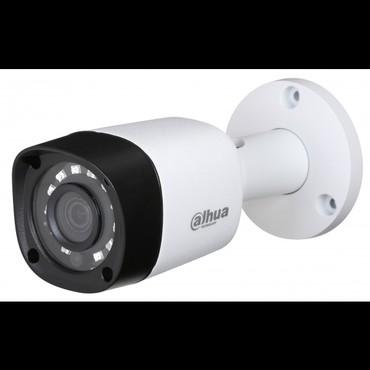 tehlukesizlik kameralari satilir - Azərbaycan: ✴Tehlukesizlik kamerasi✴ ✴Tehlukesizlik kamerasi – istenilen erazi