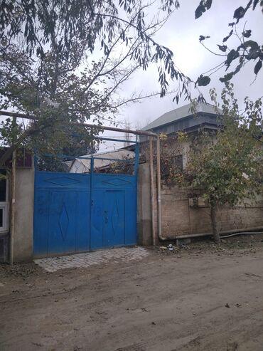 buzovnada ev alqi satqisi - Azərbaycan: Satılır Ev 221 kv. m, 7 otaqlı