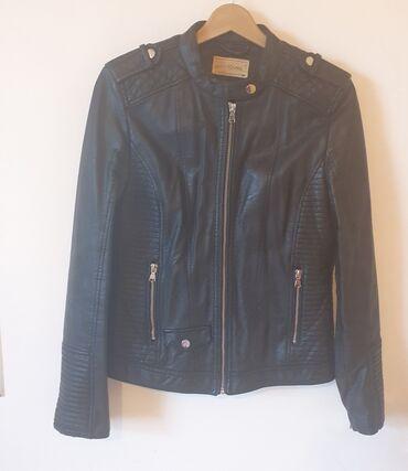 Личные вещи - Говсаны: Куртки