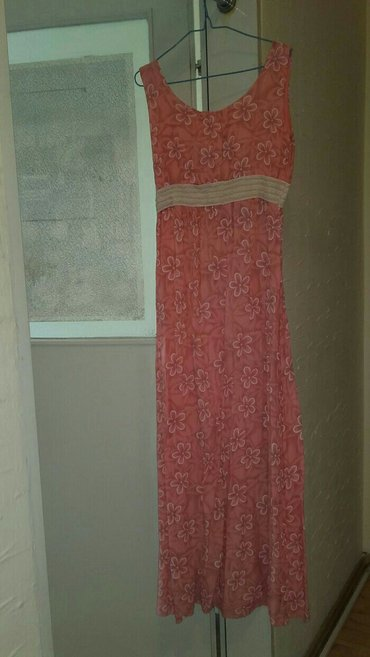 Duga haljina - Kragujevac