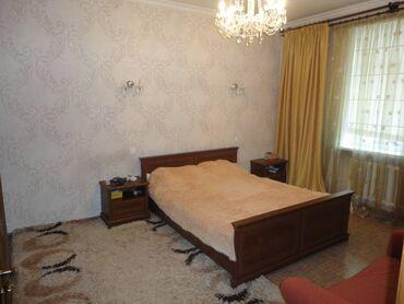 ������������ 3 �� ������������������ ���������������� �� �������������� в Кыргызстан: Сталинка, 3 комнаты, 80 кв. м