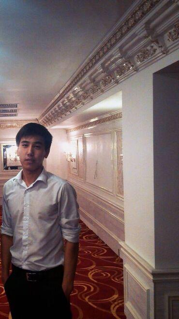 вакансия психолога в Кыргызстан: Ищу работу! Знание ПК и Орг. Техники отличное. Опыт в сфере обслуживан