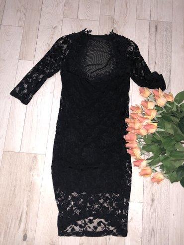 продаю женские платья , все платья были куплены в Турции, очень качест в Бишкек
