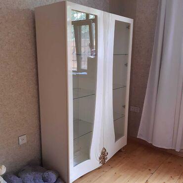 ortopedik uşaq krossovkaları - Azərbaycan: Hündürlüyü- 193 cm.Eni- 120 cm.Dərinlik- 47 cm.Heç bir problemi