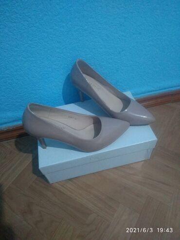 Личные вещи - Буденовка: Продам за 1000 брала за 1500 не разу не одевала