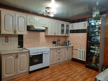 Продажа, покупка домов в Кара-Балта: Продам Дом 120 кв. м, 5 комнат
