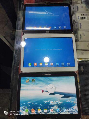 p5200 - Azərbaycan: Az istifade olunmus Samsung P5200 plansetleri satilir ag ve qara