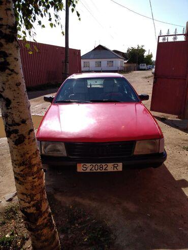 Audi A3 1.8 л. 1990