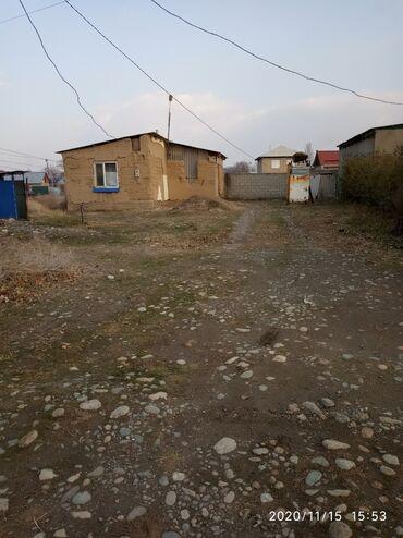 ара в Кыргызстан: Продам Дом 6 кв. м, 3 комнаты