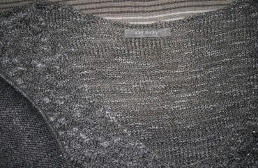 Zenska bluza Orsay - Batajnica