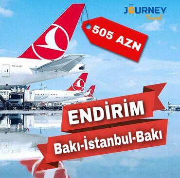 baki istanbul bilet qiymeti - Azərbaycan: Aviabilet Dəyərli