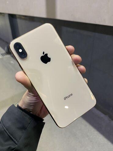 редми нот 8т цена в бишкеке 64 гб в Кыргызстан: Б/У iPhone Xs 64 ГБ Золотой