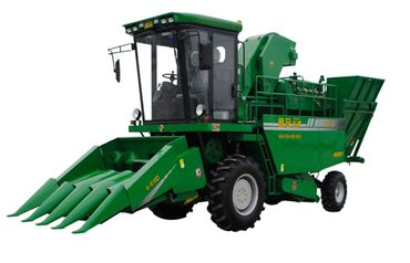 Трактор т 25 цена бу - Кыргызстан: Комбайн кукурузоуборочный, сбор в початках