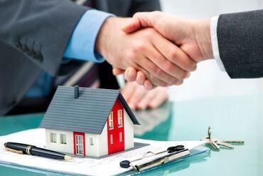Kiraye evlerin kreditle satisi - Azərbaycan: 1.Evlerin kiraye verilmesi ve satışı.2.Ev sahibi ile tanisliq.3.Evin