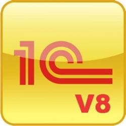 Bakı şəhərində Mühasibat proqrami 1C 8.3 8.2 7.7 bütün versiyaları mövcuüüdur