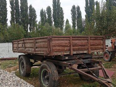 Kənd təsərrüfatı maşınları - Azərbaycan: Padyomniki iwleyir kamaz tekerine prdelka edilib ici list demirdi