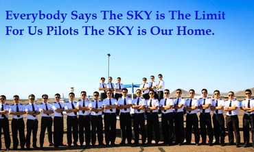 Get a Pilot License in 18 months: A Well Paid Job & Great Career σε Athens