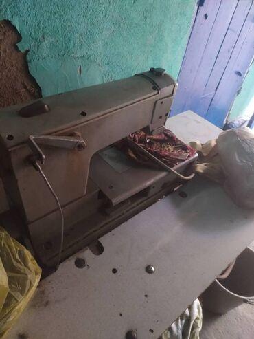 Продаю скарняжка и швейная машинка