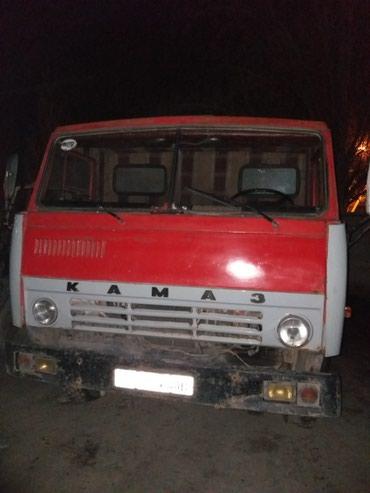 shumo vibroizoljacija avto в Кыргызстан: Кум шагыл камень песок отсеп камень доставка по городу