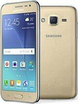 Samsung j2(j200) platasi. Problemsizdir. в Сумгайыт