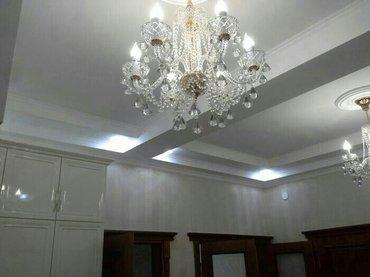 Квартира посуточно, квартира 1+2+3на ночь, гостиница, квартира элитная в Бишкек - фото 3