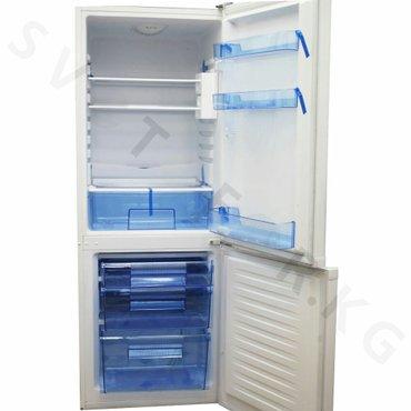 Холодильники Авест Авангард Брюса + других бытовой техники в Бишкек