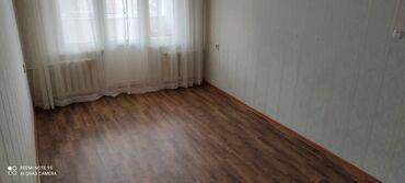 Продается квартира: 104 серия, Южные микрорайоны, 1 комната, 36 кв. м