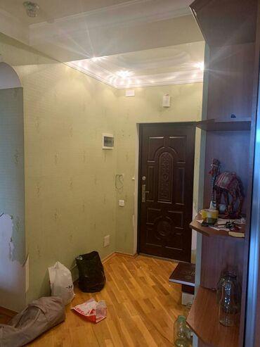 1 комнатные квартиры снять в Азербайджан: Продается квартира: 3 комнаты, 126 кв. м