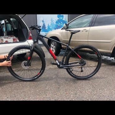 Скупка велосипедов любых детских подростковых и.т.д. дорого . Без