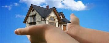 Bakı şəhərində 28 de kiraye ev verilir