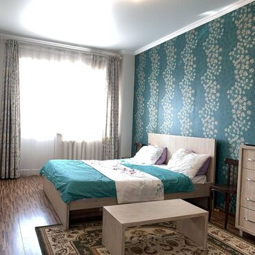 Продажа квартир - Бишкек: Элитка, 3 комнаты, 85 кв. м