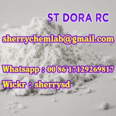 MMB-FUBINACA AMB-FUBINACA FUB-AMB white powder supplier sample в Дурбат