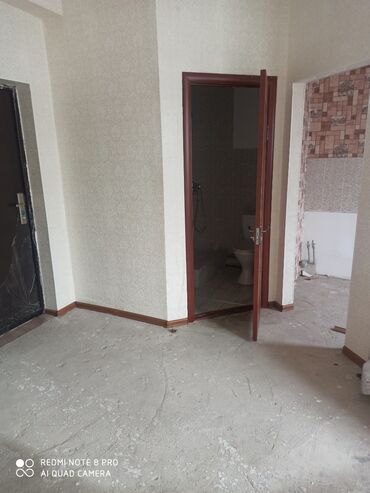хаггис элит софт 1 цена бишкек в Кыргызстан: Индивидуалка, 1 комната, 26 кв. м
