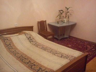 Здравствуйте, уважаемые гости в Бишкек