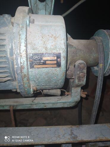 Электроника - Лебединовка: Электра двигатель от швейной машинки