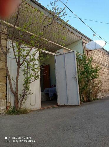 xirdalanda ev - Azərbaycan: 100 kv. m 3 otaqlı, Kürsülü