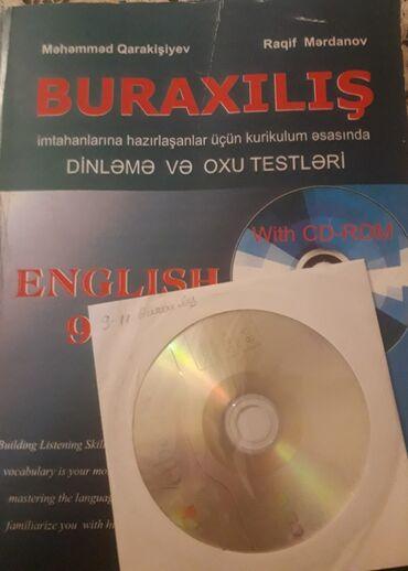diski shevrole epika в Азербайджан: Diski var. 6 AZN