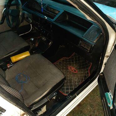 5 elan | NƏQLIYYAT: Fiat Tipo 1.4 l. 1991 | 140000 km