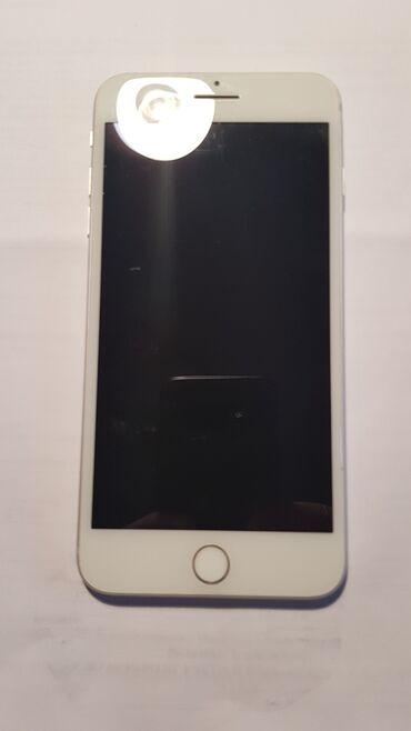 Купить телефон эйчтиси - Кыргызстан: LCD screen, дисплей(экран) на IPhone 7 Plus (КНР), чёрный и белый