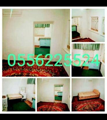 Сдам в аренду Дома от собственника Долгосрочно: 20 кв. м, 2 комнаты